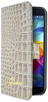 guess-klapp-etui-booktype-fur-apple-iphone-6-croco-beige