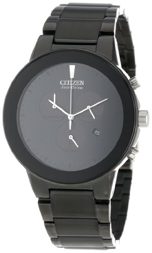 citizen-at2245-57e-mens-axiom-eco-drive-black-dial-black-ip-steel-bracelet-chronograph-watch