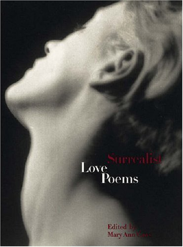 Surrealist Love Poems