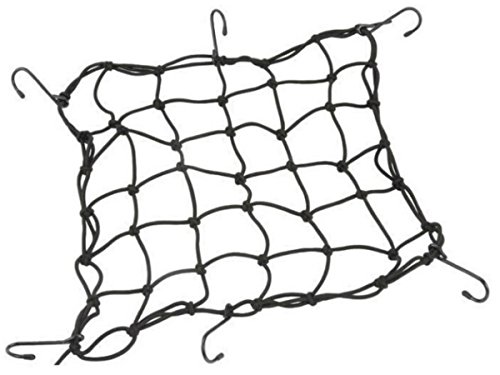 xtremeautor-elasticated-cargo-net-extends-to-1m-x-1m