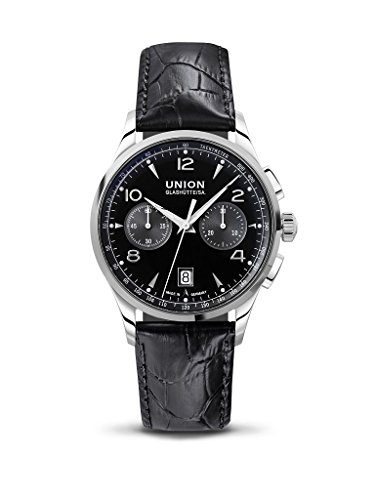 union-glashutte-noramis-chronograph-d0084271605700