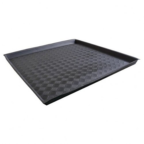 flexible-tray-100cm-100x100x5cm-nutriculture