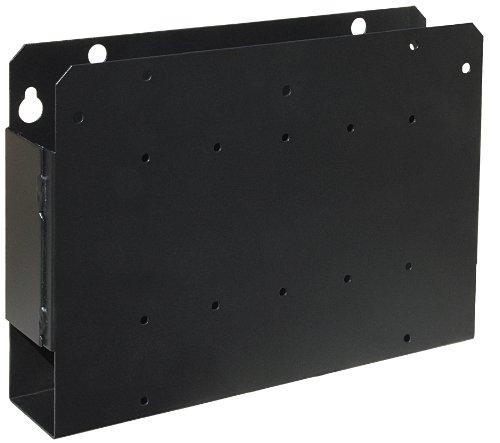 ITB  AMOM06120 flat panel wall mount