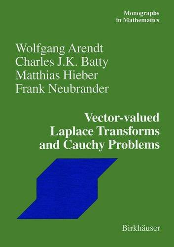 Biography of author charles j k batty booking for Wolfgang hieber