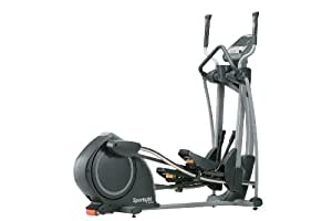 SportsArt Fitness E830 Elliptical Trainer