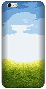 APE Designer Back Cover for Apple iPhone 7
