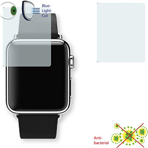 2-x-disagu-clearscreen-displayschutzfolie-fur-apple-watch-38mm-anti-bakteriell-bluelightcut-filter-s