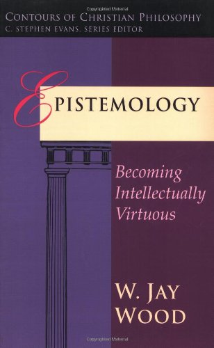 princiole issues with epistemology Presents a well-rounded critical investigation of nozick's epistemology in general , with a focus on sensitivity critical issues discussed are the extent of nozick's antiskepticism, nozick's commitment to violation of the principle that knowledge is closed under known entailment (see closure), and the possible.