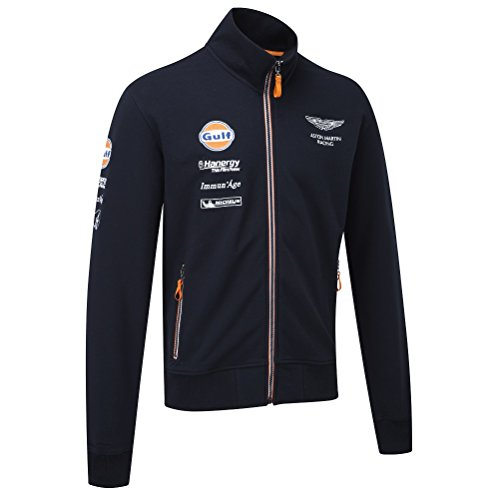 aston-martin-racing-team-le-mans-golfo-navy-sportscar-felpa-uomo-blu-navy-xxx-large