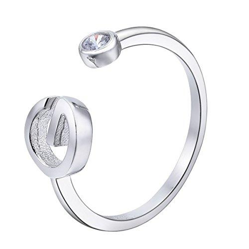 argento-sterling-925-viki-lynn-lettera-anello-argento-7-colore-g-cod-jpfr002171
