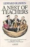 Nest of Teachers