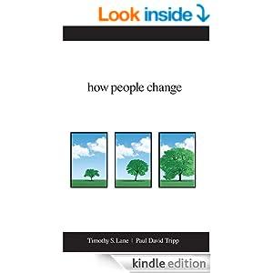 amazon kindle e-book promo code
