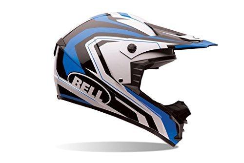 BELL Motocross Helmet