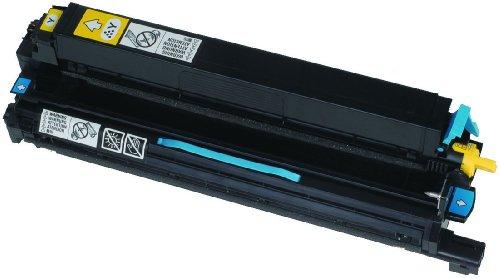 qms-konica-minolta-magicolor-7300-yellow-print-unit-toner-cartridge-32500-prints