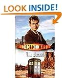 Doctor Who , The Boxset