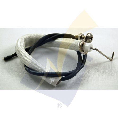 Market Merchants Electrode and Wire for Steelman Gas Grill Part at Sears.com