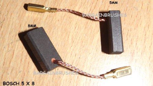 bosch-carbon-brushes-ggs-27-gst-2000-60pb-gst85-gna-pam-pkf-pof-500-b4300-pr-d1