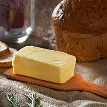 kilner-butter-paddles-set-of-2-wooden-butter-paddles-for-shaping-home-made-butter
