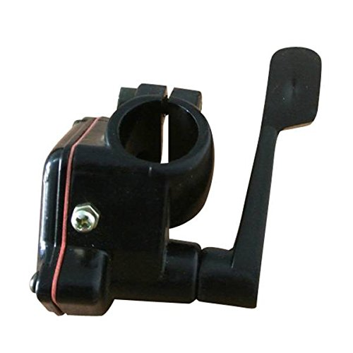 generico-leva-acceleratore-pollice-controller-switch-per-110-cc-150-cc-atv-quad-pit-dirt-bike