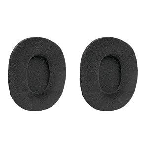 Auray Deluxe Velour Earpads (Pair)