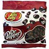 Jelly Belly Jelly Beans, Dr Pepper, 99 g