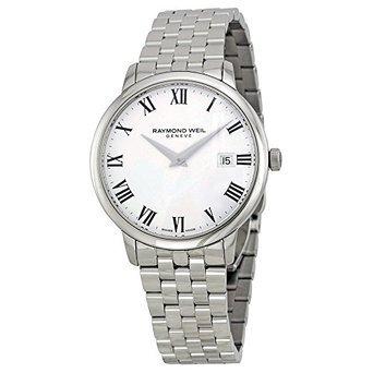 raymond-weil-5488-st-00300-orologio-da-uomo