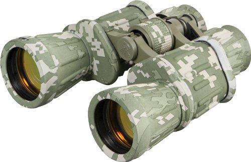 Humvee Digital Binoculars.