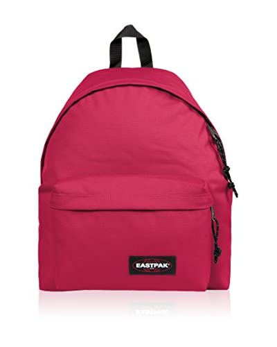 Eastpak Mochila Authentic Collection Padded Dok'r