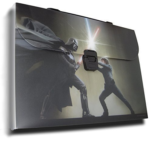 Star Wars Sticker Activity Kit - 1