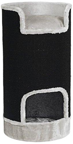 408830 Kratztonne Catchy, 75 x 38 cm, schwarz