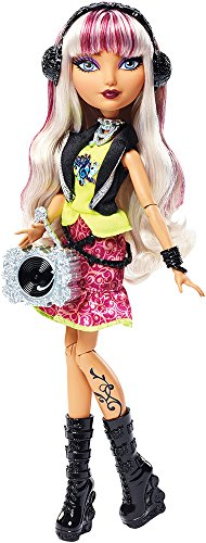 ever-after-high-melody-piper-doll
