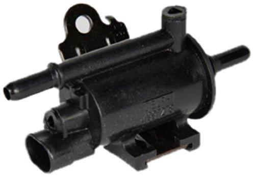 Acdelco 214-642 Gm Original Equipment Vapor Canister Purge Valve front-633298