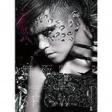 台湾ベストアルバム「舞極限~Over The Limit~」(2CD+DVD+直筆サイン入りフォトカードカレンダー+BOX付デジパック仕様 ※ルビ・対訳付)