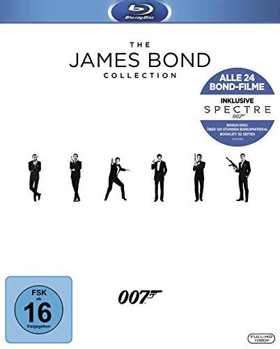 james-bond-collection-2016-blu-ray
