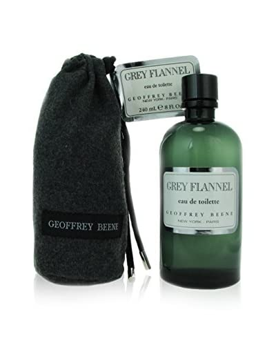Geoffrey Beene Eau de Toilette Hombre Grey Flannel 240 ml