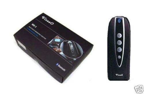 ViseeO MB-2 MHI/UHI Mercedes Bluetooth Adapter kit
