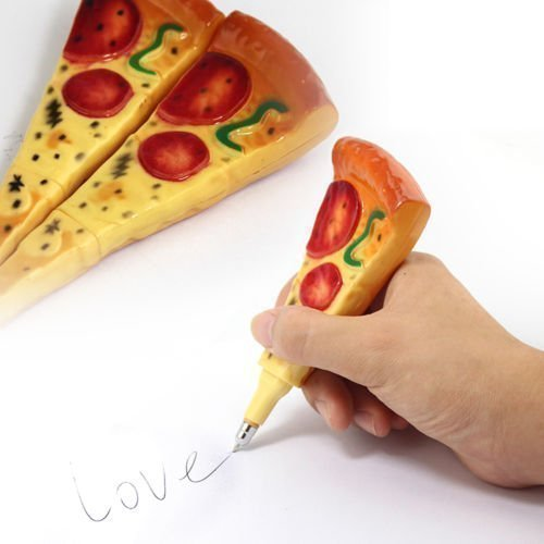 ball-pens-2-pack-pizza-slice