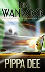 The Wanderer (Guardian and Wanderer Trilogy)