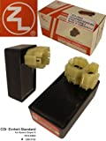 CDI für Roller Kymco 50 ccm 2 Takt diverse Modelle