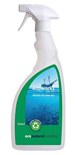 ecoworks-marine-ewm10125-desinfectante-natural