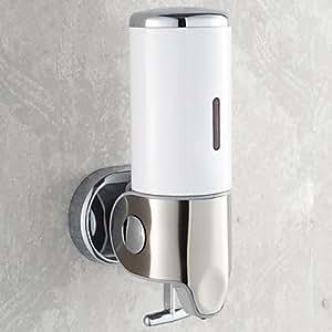 Accessori da bagno contemporanea sapone casa e - Accessori bagno amazon ...