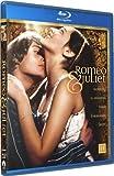 Romeo & Juliet ( 1968 ) ( Romeo e Giulietta (Romeo and Juliet) ) (Blu-Ray)