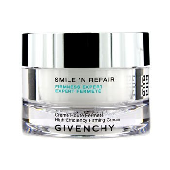 SmileN Repair High-Efficiency Firming Cream 50ml/1.7oz