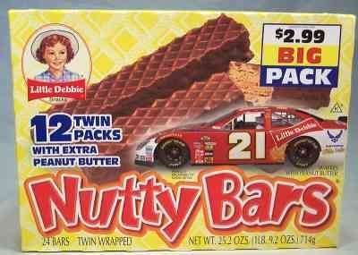 little-debbie-nutty-bars-wafer-bar-252-oz-3-boxes-by-n-a