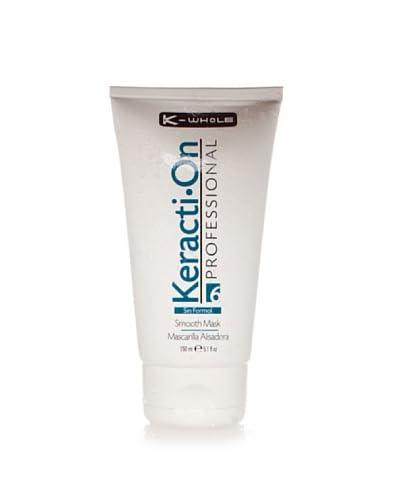 K-Whole  Mascarilla Capilar Keratin 150 ml