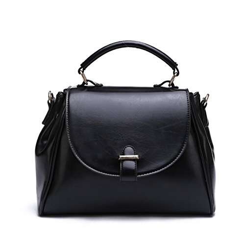 ftsucq-womens-fashion-handbags-cross-body-messenger-shoulder-bags-black-hobos