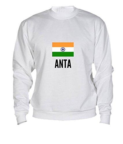 sweatshirt-anta-city-white