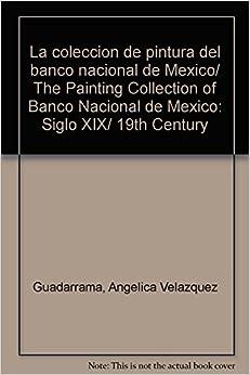 Amazon.com: La coleccion de pintura del banco nacional de