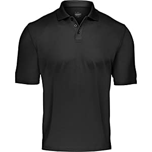 Under Armour Range Polo Shirt from Under Armour Tactical