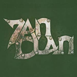 We Are Zan Clan...Who the F